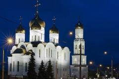 troitskiy-sobor-bryansk-3