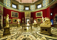 the-tribuna-of-uffizi-uffizi-gallery-florence-reviews-tribuna-italy-hours-27332358-civ-5-firenze-biglietti-card-orari-prenotazione-prezzi-sito-ufficiale-ticket-online-tic