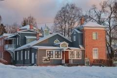 muranovo-winter