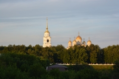 uspenskiy_sobor_vo_vladimire14