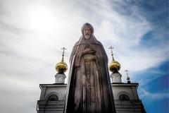 uspenskiy_sobor_vo_vladimire16