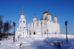 uspenskiy_sobor_vo_vladimire2
