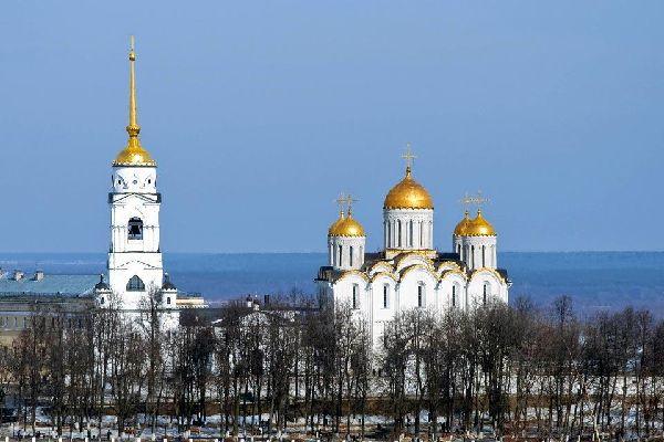 uspenskiy_sobor_vo_vladimire10