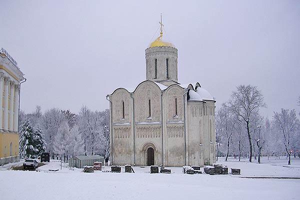uspenskiy_sobor_vo_vladimire15