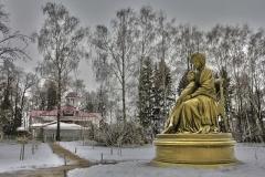 zaharovo14