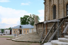 dubrovichy6