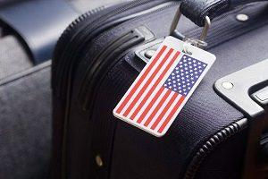Получить визу в сша туристическую