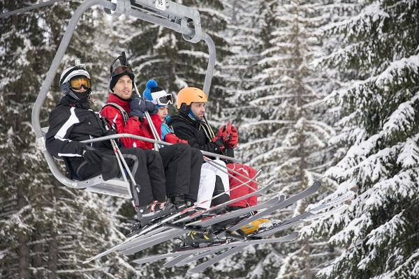 Банско горнолыжный курорт Болгарии: официальный сайт, стоимость скипаса, цены в сезон катания