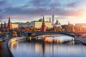 Где в России жить хорошо — Краснодар, Новосибирск