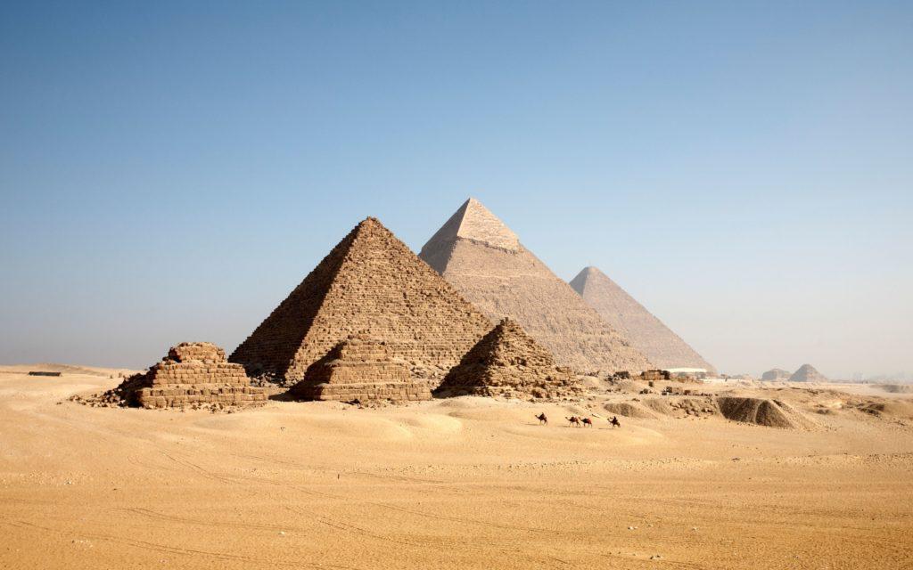 piramida-heopsa2-1024x640.jpg