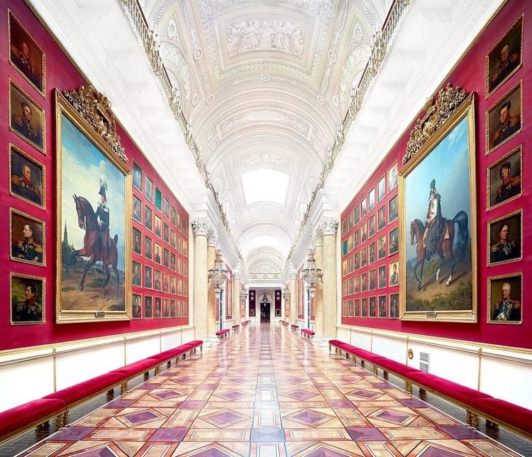 Музеи Санкт-Петербурга – что посетить?