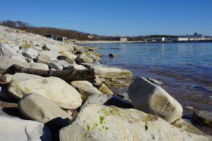 Курорты Геленджика: где лучше всего отдохнуть у моря, как выбрать курорт и во сколько он обойдется