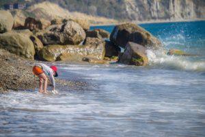 Куда пойти в Сочи с детьми: парки, дельфинарии, аквапарки, квесты с ценами, фото и отзывами отдыхающих